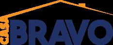 Casa Bravo - Progopo | logo