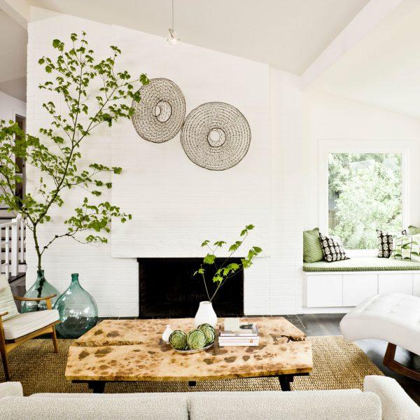 Casa Bravo - Progopo | Amenajari interioare