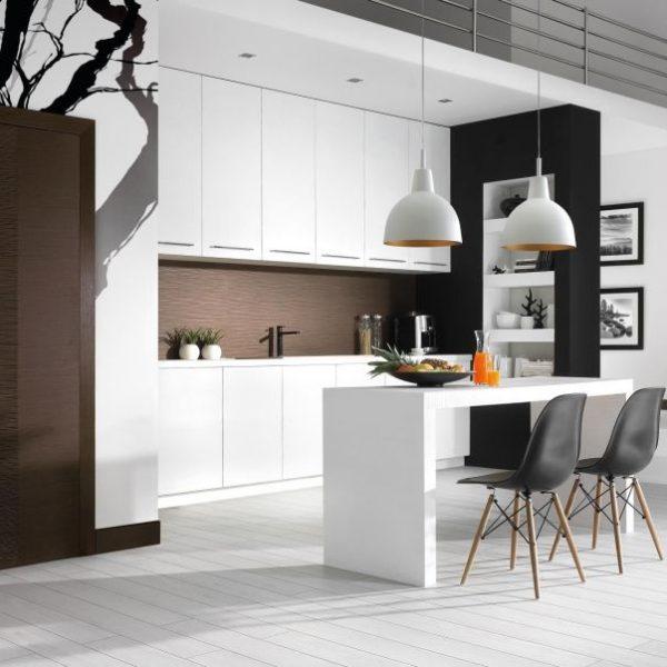Casa Bravo - Progopo | Usi interioare | usa interioara
